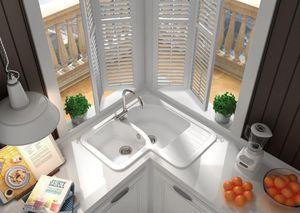Corner Kitchen Sink All Architecture And Design Manufacturers