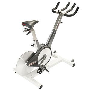 magnetic excercise bike