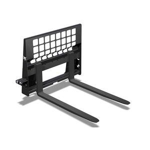 loader pallet fork