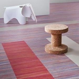 linoleum flooring / tertiary / residential / tile