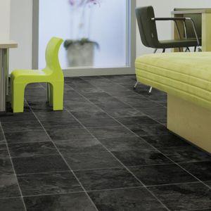 textile flooring / non-slip / acoustic / tertiary