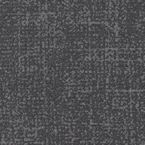 vinyl flooring / tertiary / tile / matte