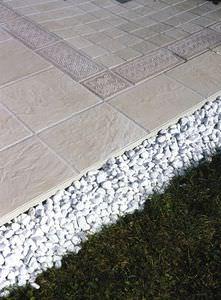 drainage biodegradable mat