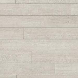 oak wide laminate flooring