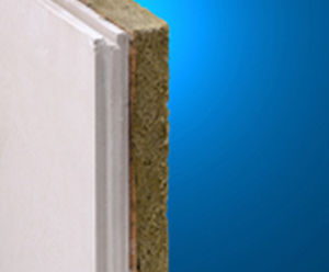 indoor tiles / floor / composite / matte