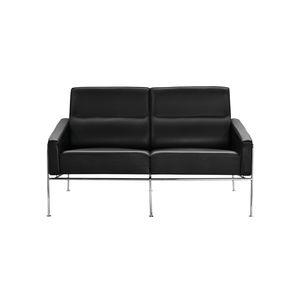 Scandinavian design sofa