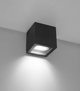 contemporary ceiling light