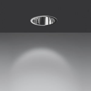 recessed ceiling downlight