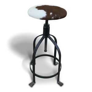 traditional orchestra stool