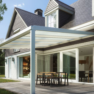 Patio Canopy All Architecture And Design Manufacturers Videos