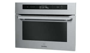 electric oven / built-in / convection / built-in