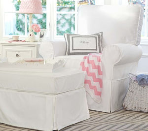 Pottery Barn Kids Furniture Archiexpo