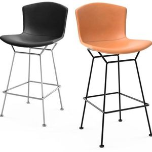 contemporary bar chair