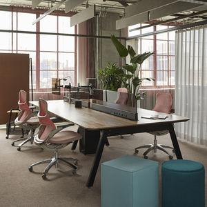 workstation desk