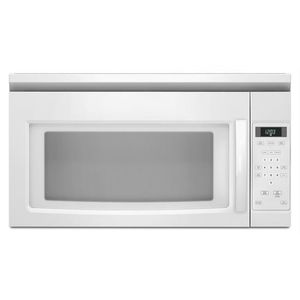 electric oven / microwave / free-standing / built-in
