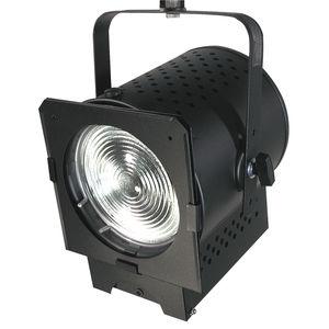halogen Fresnel light