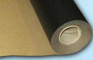 polyethylene vapor barrier