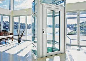 electric elevator