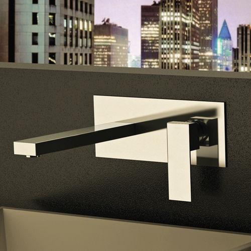 washbasin mixer tap - DANIEL RUBINETTERIE