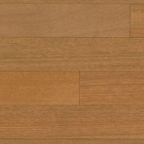 solid parquet floor / nailed / oak / hardwood