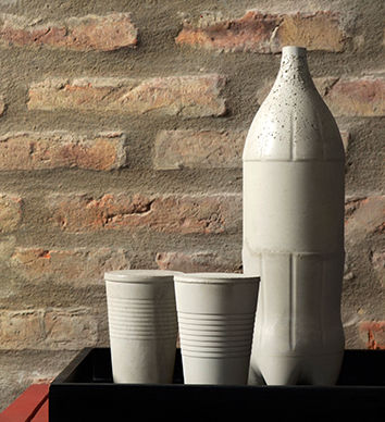 masonry mortar / cement / thickness