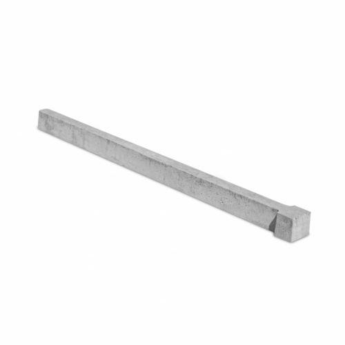 precast concrete girder
