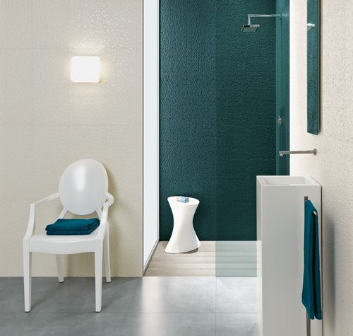 indoor tile / bathroom / wall / ceramic