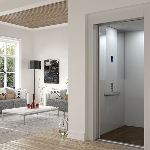 electric elevator / home / commercial