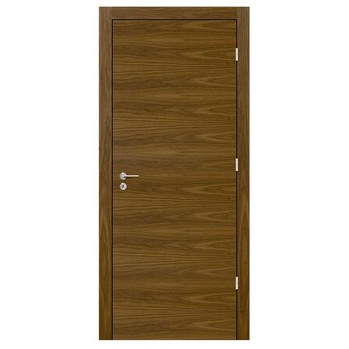 interior door / swing / sliding / pivoting