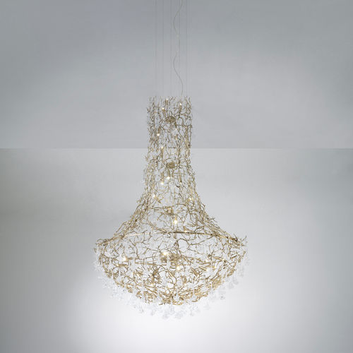 original design chandelier