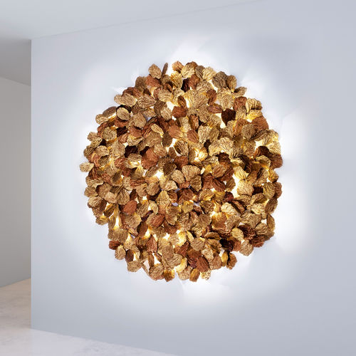 original design wall light