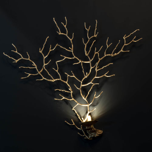 original design lamp