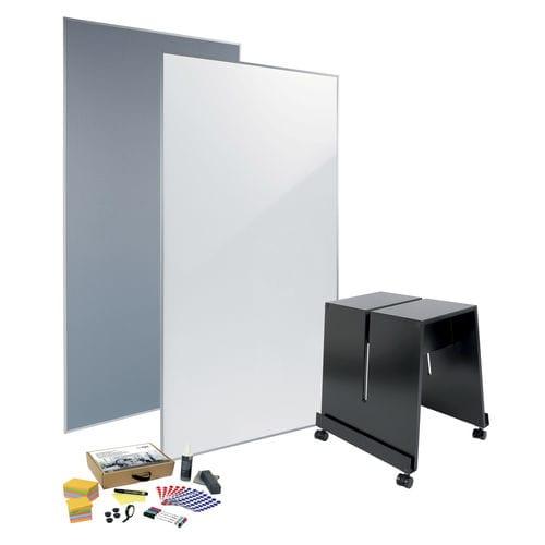 white board - SIGEL GmbH