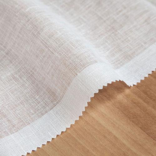 curtain fabric - Equipo DRT