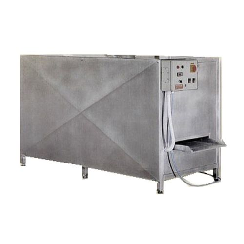 commercial pasta dryer