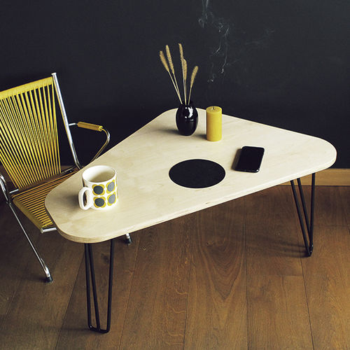 original design coffee table - iwoodlove