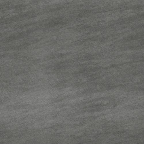 indoor tile / wall / floor / composite