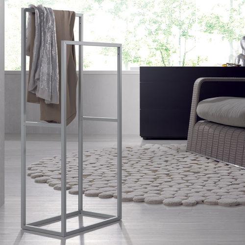 floor coat rack
