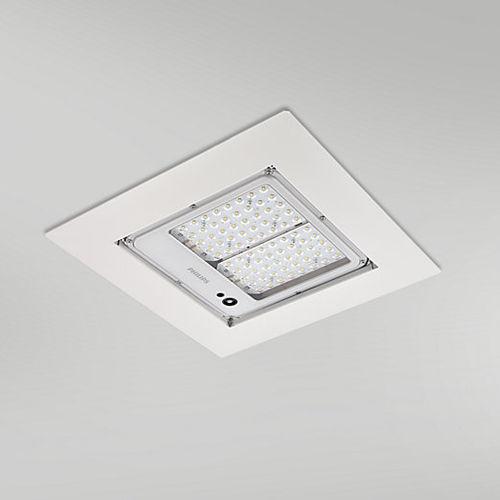 IP66 floodlight