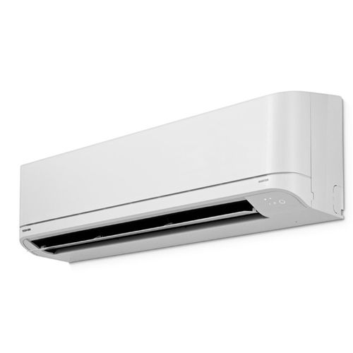 Wall Mounted Air Conditioner Ras Pkvsg E Series Toshiba Air Conditioning Split Commercial Low Noise