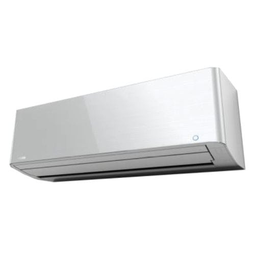 Wall Mounted Air Conditioner Ras Pkvpg E Series Toshiba Air Conditioning Split Commercial Outdoor
