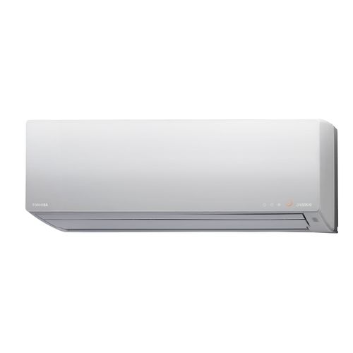 Wall Mounted Air Conditioner Ras 3kvp E Series Toshiba Air Conditioning Multi Split Commercial Inverter