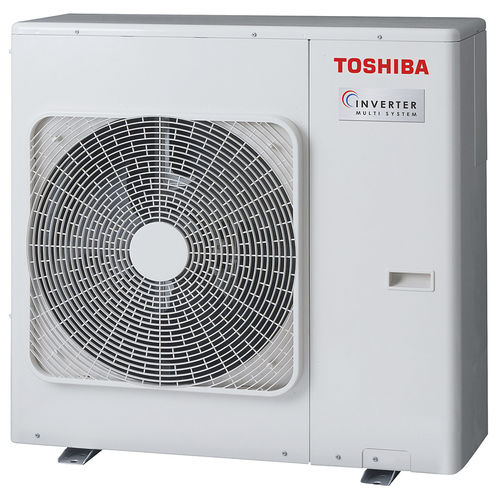 Wall Mounted Air Conditioner Ras S3av E Series Toshiba Air Conditioning Floor Duct Multi Split