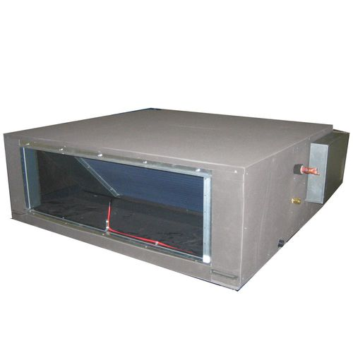 duct air conditioner