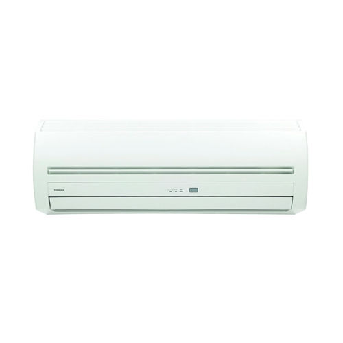 Wall Mounted Air Conditioner Mmk Ap H1 Toshiba Air Conditioning Split Commercial Compact