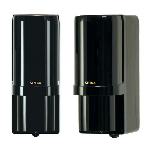 intrusion detector / surface-mounted / outdoor / commercial