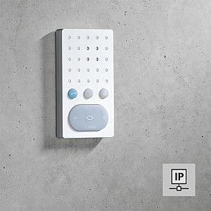 IP door station