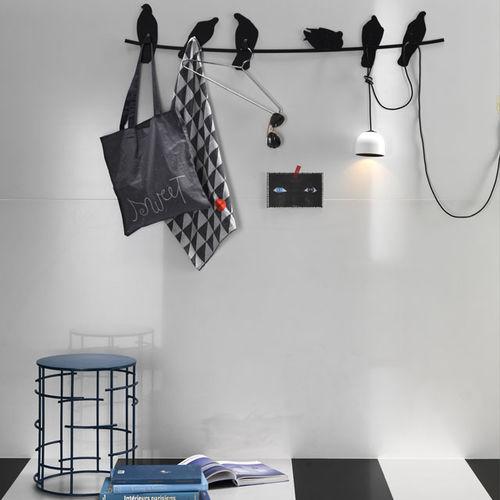 indoor tile - LEA CERAMICHE