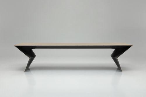 original design table