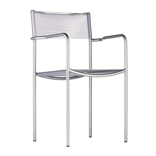 contemporary restaurant chair